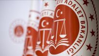 Yargıda dijital dönüşümde yenilik: UYAP 'Cep'e girdi