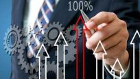 Yabancı kurumun Türk bankalarında hedefi yükseldi