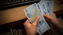 Asgari ücret 2022 ne kadar olacak?