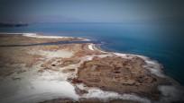 Van Gölü'nde büyük tehlike: 10 kilometre çekildi!
