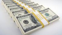 Doların 20 yıllık 'TL' serüveni