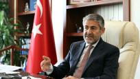 'Merkez Bankası'na, TÜİK'e güvenmeyin' algı operasyonu