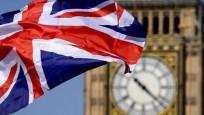 İngiltere'de bileşik PMI verisi beklentinin üzerinde arttı