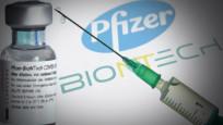 Pfizer açıkladı: BioNTech aşısı varyantlara karşı etkili mi?
