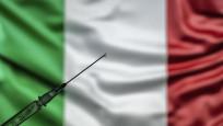 İtalya'da 'Yeşil Geçiş' aşılamayı hızlandırdı