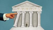 Banka düzenleyicileri kriz hazırlığında