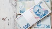 'Gri liste'nin Türkiye'ye etkisi ne olacak?