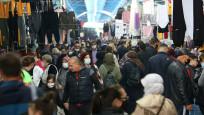 Bulgaristan vatandaşları Edirne'ye akın ediyor: Çok güzel fiyatlar, memnunuz
