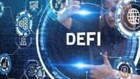 DeFi projeleri hangi riskleri taşıyor?