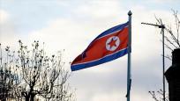 Kuzey Kore'de kıtlık riski uyarısı