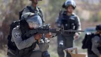 İsrail'den tepki çeken karar