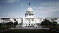 Beyaz Saray geri adım attı ama gerilim zirve yaptı