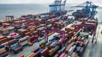 Nijerya'dan ticaret hacmi açıklaması