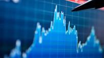 Borsalarda yönü faiz kararları belirleyecek