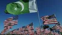 ABD'nin Afganistan için Pakistan ile anlaşmaya yakın olduğu iddiası