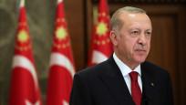 Erdoğan: 2023 limanına selametle kavuşacağız