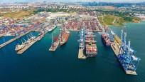 Batı Akdeniz'den ihracat rekoru