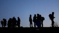 Göçmenlerin yeni adresi Belarus