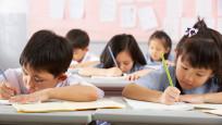 Çin'de çocuklara özel yasa