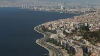 Konut fiyat artışında İzmir zirvede