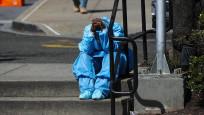 Kovid-19'a bağlı ölümler 2022 sonunda ikiye katlanabilir