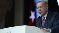 Erdoğan: 10 büyükelçi istenmeyen adam ilan edilecek