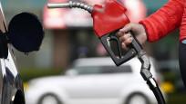 Benzin fiyatlarına bir zaman daha geliyor