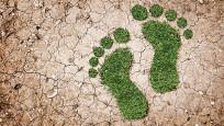 Karbon ayak izi bırakmadan içme suyu üretilebilir mi?