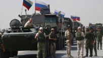 Rusya İsrail'in hava saldırılarını engellemeyecek