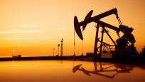 Suudi Arabistan petrol üretimini durduruyor