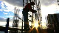 Türk müteahhitler yurt dışında 17.8 milyar dolarlık proje üstlendi