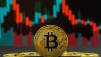 'Bitcoin 50.000'e de düşse yükseliş sürecek'