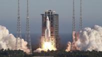 NASA'dan yeni bir adım