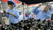 Goldman, Çin'in 2022 için büyüme tahminini düşürdü