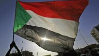 Sudan'da darbe girişimi iddiası