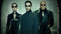 Matrix 5 çekilebilir!