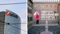 İtalya'nın sorunlu bankasında yeni kriz