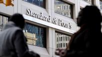 S&P: Türkiye'de toparlanma devam ediyor, belirsizlikler sürüyor