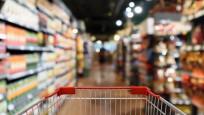 Küresel enflasyon tüketicinin cebini yakacak