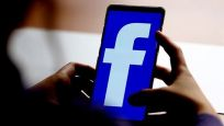 Facebook'un şirket içi belgeleri ortaya çıkıyor