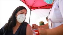 EMA: Moderna aşısının üçüncü dozu yetişkinlerde kullanılabilecek