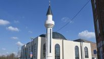Fransa'da bir cami 'radikal İslam'ı savunduğu' gerekçesiyle kapatıldı!