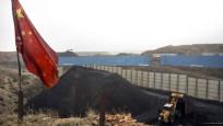 Çin kömür fiyatlarına yeni sınırlamalar getirecek