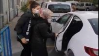 İzmir'de FETÖ operasyonu: 12 gözaltı