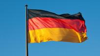 Almanya'da ihracat beklentisi düştü