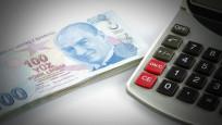 Emekli olunca ne kadar maaş alınıyor?