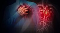 Kalp krizi anında neler yapılmalı? İlk 1 saate dikkat!