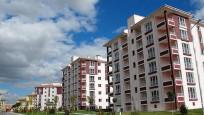 İnşaat malzemelerindeki fiyat artışı kiraları tetikleyecek