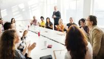 Yüksek aidat mağduru olmamak için site toplantılarına katılım şart