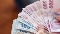 İhtiyaç sahiplerine 60 milyar lira sosyal destek yapıldı